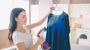 Clean and Sanitized Wash - How to Choose The Best Dry-Cleaning Pickup Service in Hyderabad