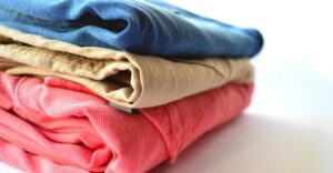 Packing - How to Choose The Best Dry-Cleaning Pickup Service in Hyderabad