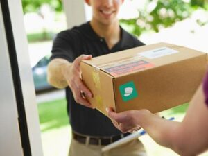 Timely Delivery - How to Choose The Best Dry-Cleaning Pickup Service in Hyderabad