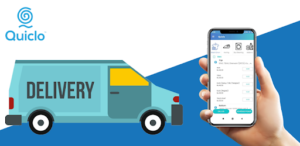 App to Check Order Summary and Track - Benefits of Choosing Professional Dry Cleaning & Laundry Services in Hyderabad