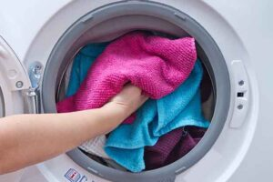 Why Choose Laundry Services in Hyderabad