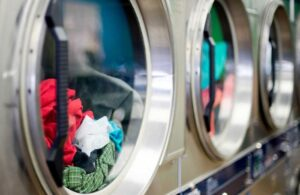 Benefits of Dry Cleaning - What is Dry Cleaning and How it Works