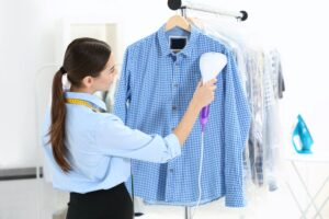 Best Dry-Cleaners in Hyderabad