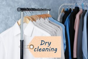 Best Dry Cleaning Services in Hyderabad-Quiclo