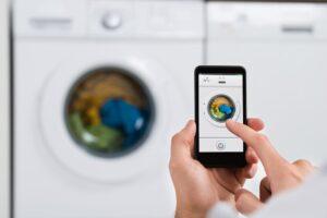 Best Laundry App in Hyderabad-Quiclo