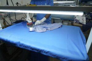 Ironing Services Hyderabad