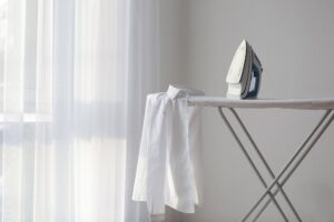 Ironing Services Hyderabad-Quiclo