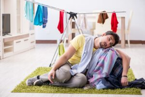 Online Laundry Hyderabad - Quiclo Laundry