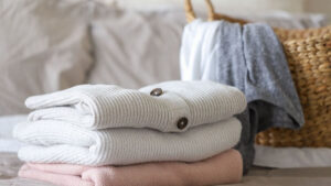 Prevent shrinking of your woolens - Laundry tips and tricks