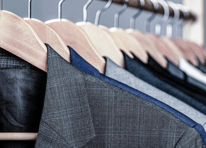 How to take care of a suit jacket - How to Clean a Suit Jacket